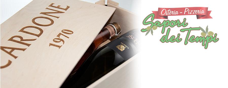 Vini Cardone